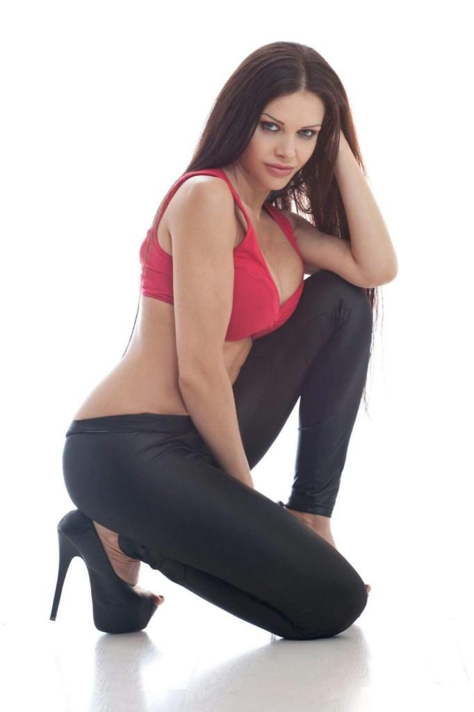 chat erotica gratuita migliori siti po