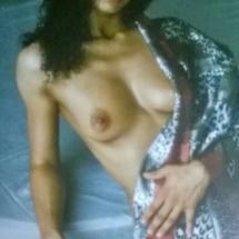 Mary Spogliarellista Firenze