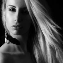 Lilith spogliarellista Torino